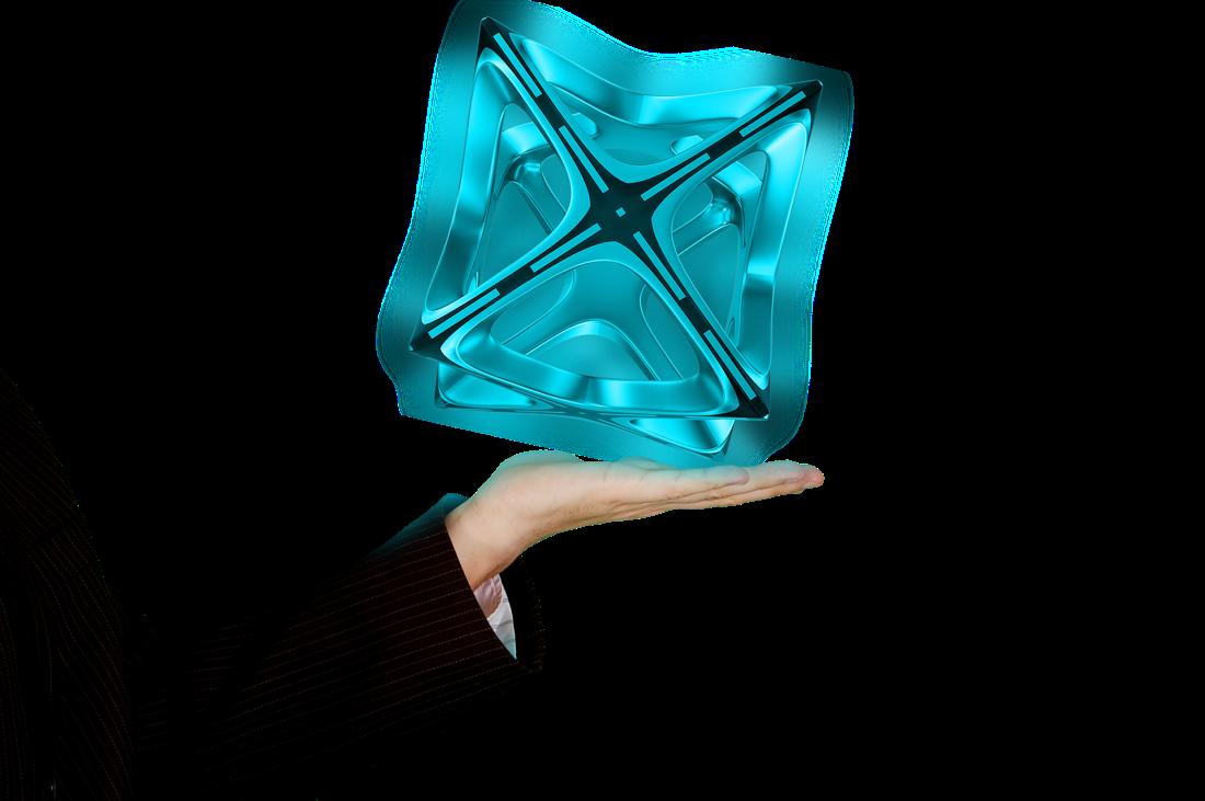 hologram-1506020_1920.png